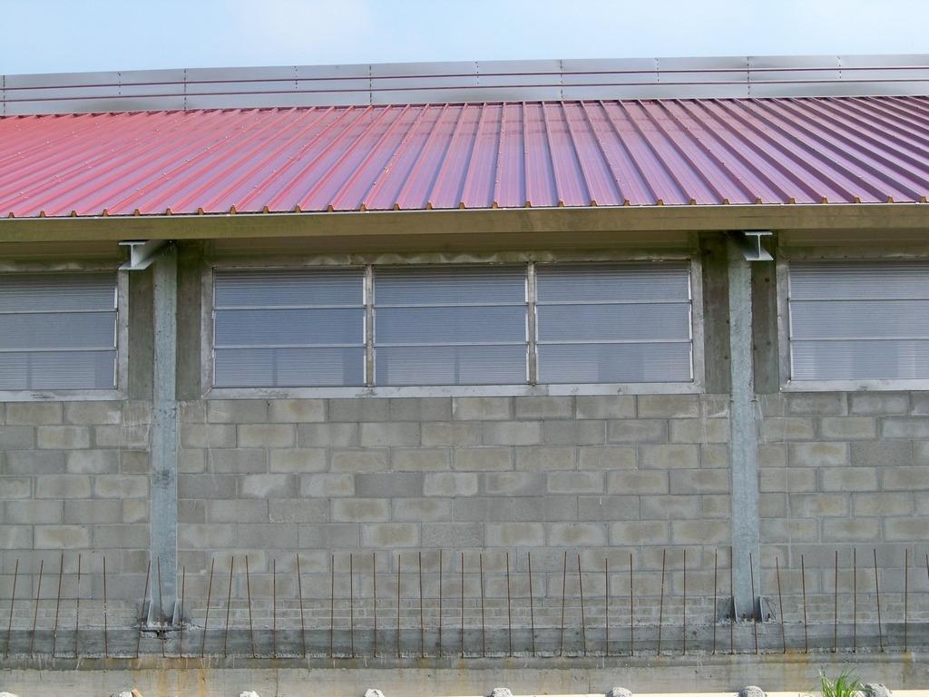 capannoni-chiavi-in-mano-11.jpg