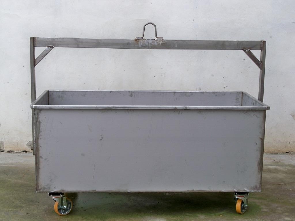 carrello-per-carcasse-inox-3.jpg