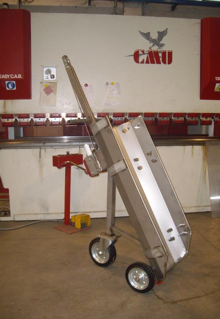 carrello-per-morti-inox-2.jpg