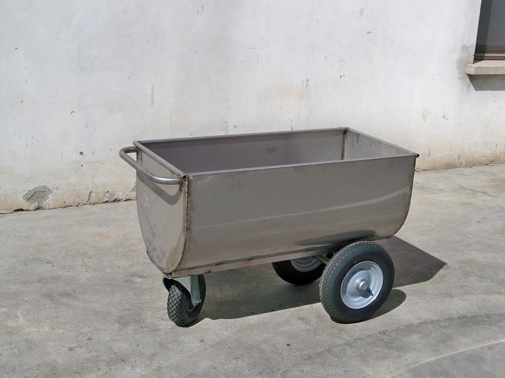 carrello-trasporto-mangime-inox-2.jpg
