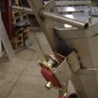 carrello-per-morti-inox-1.jpg